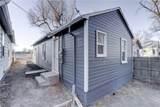 35824 Pleasant Hill Avenue - Photo 34