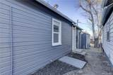 35824 Pleasant Hill Avenue - Photo 35