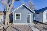 35824 Pleasant Hill Avenue - Photo 4
