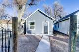 35824 Pleasant Hill Avenue - Photo 5