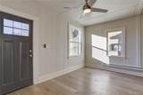 35824 Pleasant Hill Avenue - Photo 7