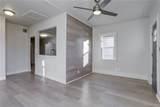 35824 Pleasant Hill Avenue - Photo 9