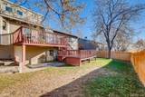 8943 Wagner Street - Photo 32