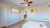 1794 Avery Plaza Street - Photo 29