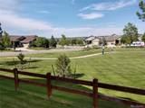 23462 Otero Drive - Photo 27