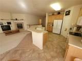 23462 Otero Drive - Photo 4