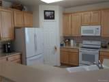 23462 Otero Drive - Photo 5