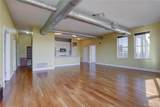 277 Broadway - Photo 10