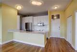 277 Broadway - Photo 12