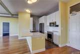 277 Broadway - Photo 13