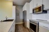 277 Broadway - Photo 14