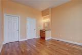 277 Broadway - Photo 27