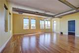 277 Broadway - Photo 9