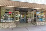 20 Parish Avenue - Photo 1
