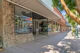 20 Parish Avenue - Photo 2