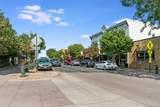 20 Parish Avenue - Photo 25