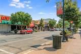 20 Parish Avenue - Photo 26