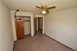 6602 Cottonwood Grove Drive - Photo 12