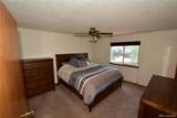 6602 Cottonwood Grove Drive - Photo 13