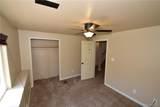 6602 Cottonwood Grove Drive - Photo 19
