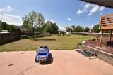 6602 Cottonwood Grove Drive - Photo 26