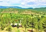 62 Phantom Creek Trail - Photo 31
