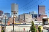 1100 Cherokee Street - Photo 31
