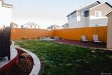 9758 Lima Circle - Photo 30