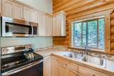 603 Old State Road - Photo 10