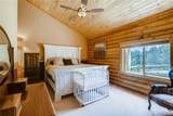 603 Old State Road - Photo 12