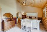 603 Old State Road - Photo 13