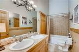 603 Old State Road - Photo 15