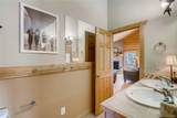 603 Old State Road - Photo 16