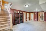 603 Old State Road - Photo 19