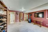603 Old State Road - Photo 20
