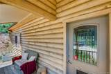 603 Old State Road - Photo 28