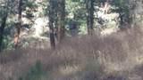 5238 Cubmont Drive - Photo 3