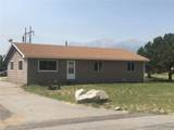 13275 County Road 353 - Photo 1