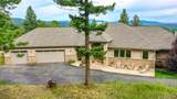 26886 Evergreen Springs Road - Photo 1