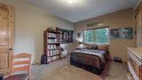 26886 Evergreen Springs Road - Photo 19