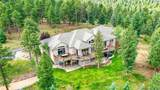 26886 Evergreen Springs Road - Photo 40