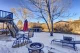 3525 Lakeview Circle - Photo 18