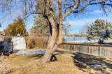 3525 Lakeview Circle - Photo 20