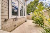 6859 Zenobia Street - Photo 27