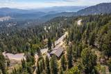 31021 Pike View Drive - Photo 37