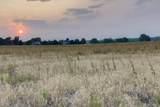 1508 Harvest Drive - Photo 40