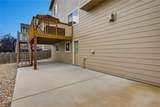 6572 Cabana Circle - Photo 34