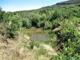 Currant Creek Road - Photo 3