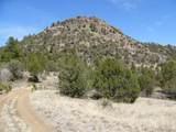 Aspen Trail - Photo 1