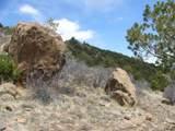 Aspen Trail - Photo 10
